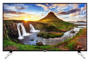 "Telefunken LED TV 43"" (108 cm)"