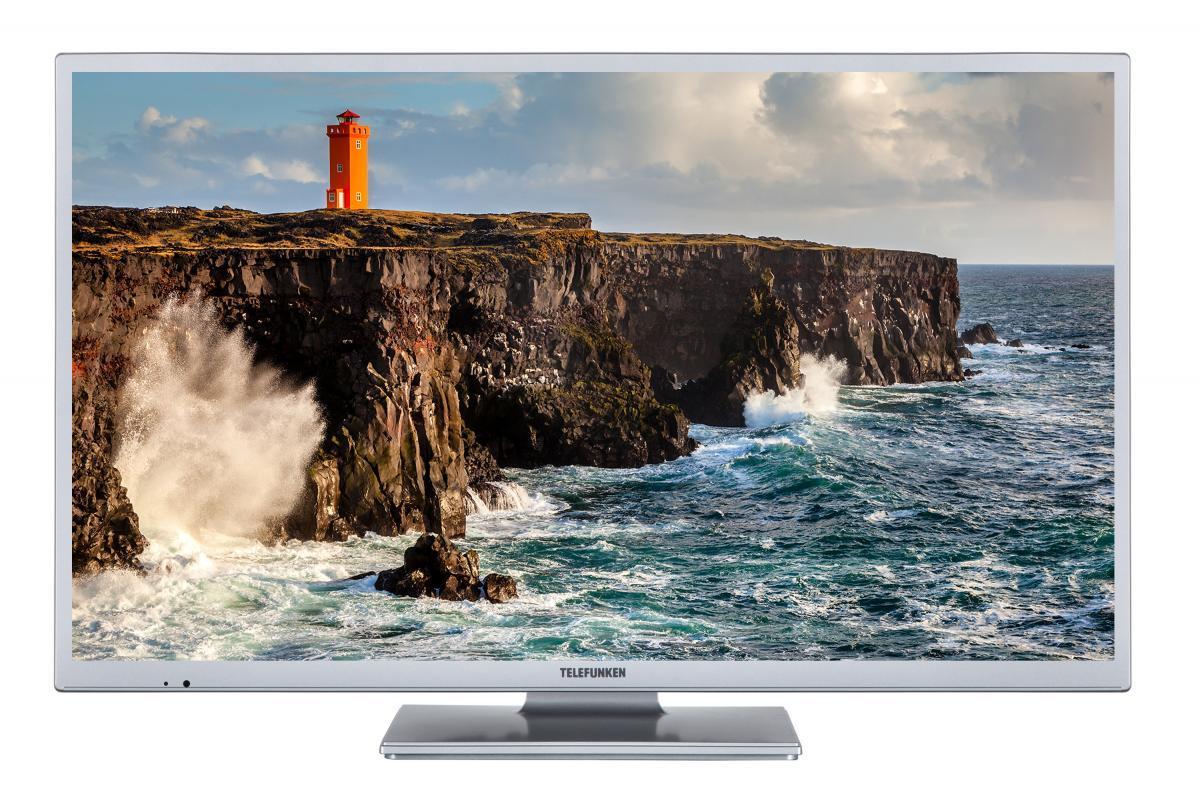 """Bild 1 von Telefunken LED TV 32"""" (81 cm)"""