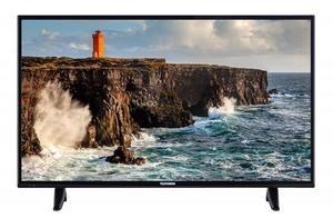 "Telefunken LED TV 40"" (102 cm)"