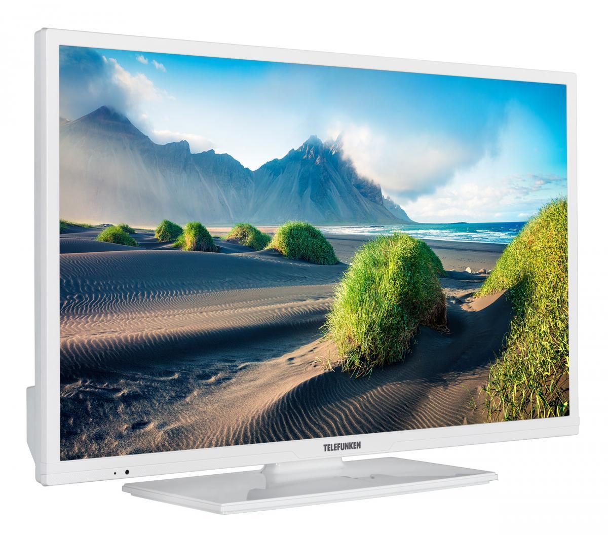 """Bild 2 von Telefunken LED TV 32"""" (81 cm)"""