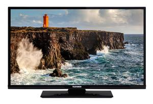 "Telefunken LED TV 32"" (81cm)"