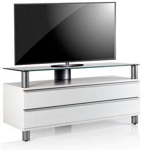 VCM Premium TV Möbel Dasano