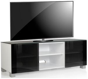 VCM Premium TV Möbel Luxala