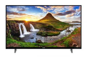 "Telefunken LED TV 50"" (127 cm)"