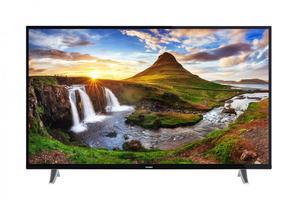 """Telefunken LED TV 43"""" (108 cm)"""