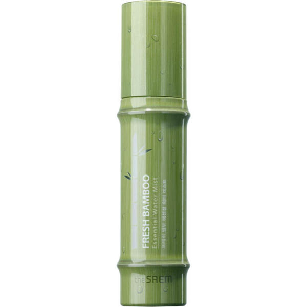 the SEAM Fresh Bamboo Essential Water Mist 15.95 EUR/100 ml