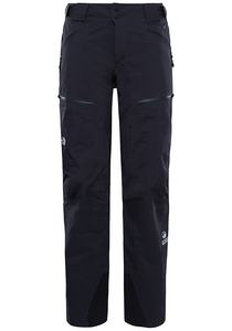 The North Face Purist - Snowboardhose für Damen - Schwarz