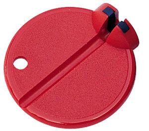 Spokey Speichenspanner Spokey Speichenspanner | 3.25 mm | rot