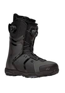 Ride Trident Boa - Snowboard Boots für Herren - Schwarz