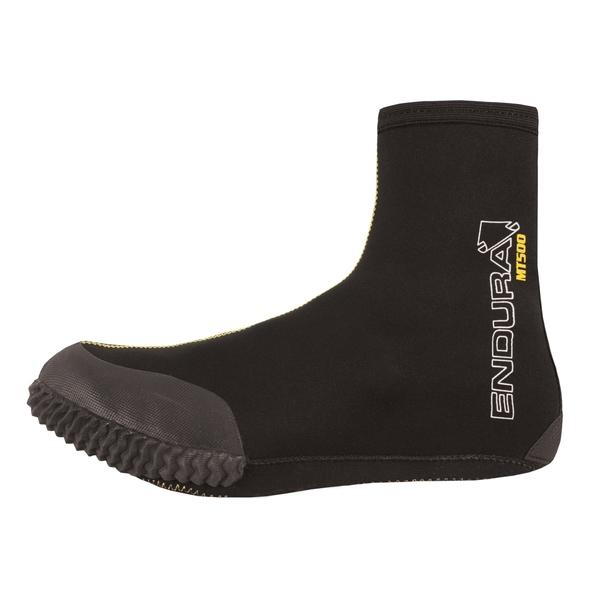 Endura MT500 Overshoes II   42,5-44,5   schwarz