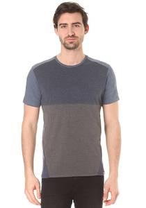 O´Neill Blocked - T-Shirt für Herren - Blau