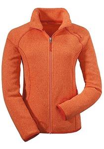 Schöffel Arellee - Jacke für Damen - Orange