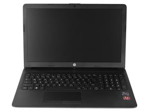 hp 15-db0500ng Laptop