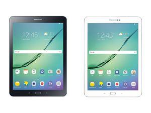 SAMSUNG Galaxy Tab S2 9.7 T813 WiFi 32GB Tablet PC