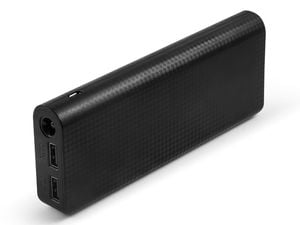 TECHNAXX Jumbo Power Bank 15000mAh TX-79