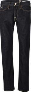 REPLAY Herren Jeans Waitom Slim Finish Denim, Länge 32, W32