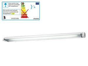 LIVARNO LUX® Energiespar Unterbauleuchte