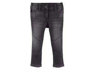 LUPILU® Kleinkinder Mädchen Jeans