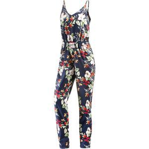 WLD Summer Look Jumpsuit Damen