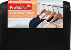 Profissimo Kleiderschutzhüllen