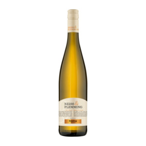 Neiss & Flemming Riesling