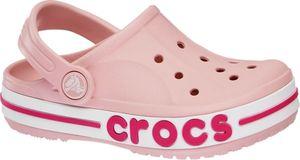 Crocs Kinder Crocs