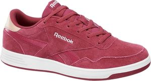 Reebok Damen Sneaker Techque T