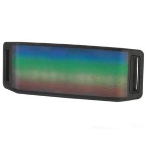 LED Bluetooth Lautsprecher Intempo
