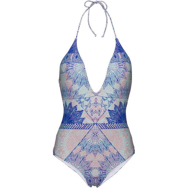 Großhandel hoch gelobt dauerhafte Modellierung O´Neill Damen Badeanzug, mehrfarbig, 38