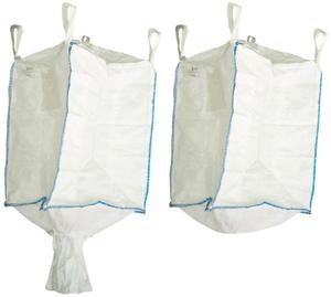 Big Bags - Q Panel - verschiedene Ausführungen