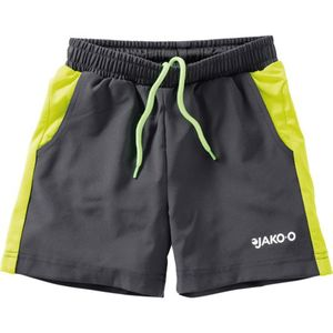 Sport-Shorts Funktion