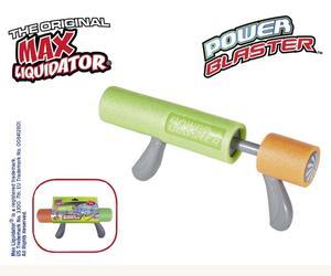 Max Liquidator Power Blaster 35