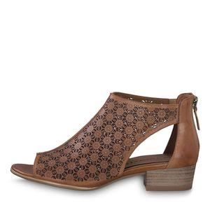 TAMARIS Women Sandale Nao