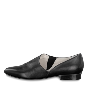 TAMARIS Women Slipper Guenda