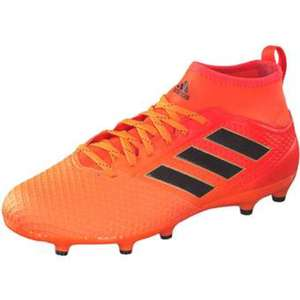 adidas performance ACE 17.3 FG Fußball Herren orange