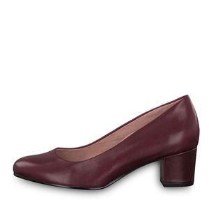 TAMARIS Women Pumps Colette