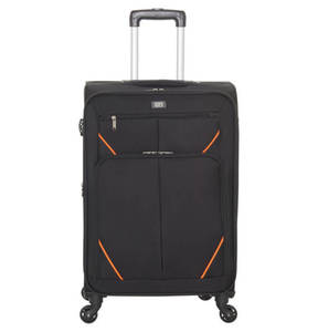 Global Agency             Ashes Trolley , 4-Rollensystem, 78 cm