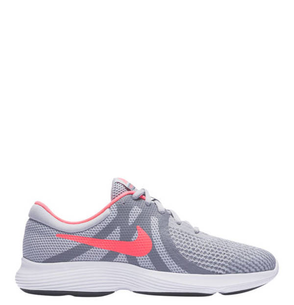 50% price running shoes latest fashion NIKE Sportschuhe