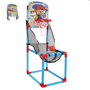 Kinder-Basketball-Set