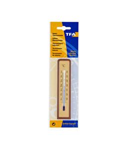 TFA Innenthermometer