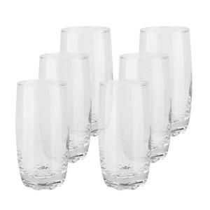 Gläser-Set 6er-Pack