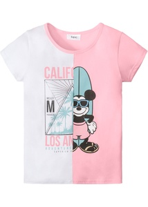 """""""MICKEY MOUSE"""" T-Shirt"""