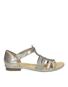 Rieker - Sandale