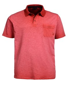 Pioneer - Poloshirt