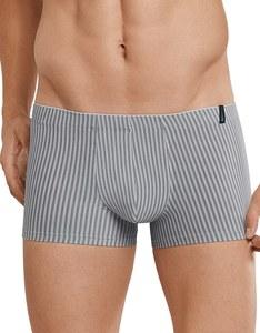 Schiesser - Hip-Shorts - Long Life Soft