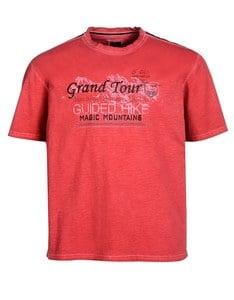 Big Fashion - T-Shirt