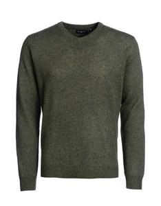 Bexleys man - Pullover