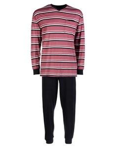 Bexleys man - Herren Pyjama