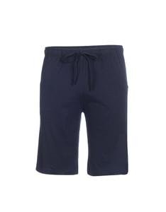 Ceceba - Big Pyjama Bermuda