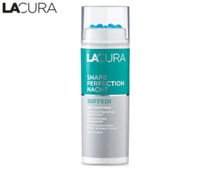 LACURA Shape Perfection Figurpflege